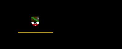 KJKP Projektwebsite